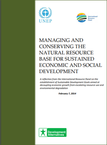 _managing_and_conserving_the_natural_resource_base_for_sustained_economic_and_social_development
