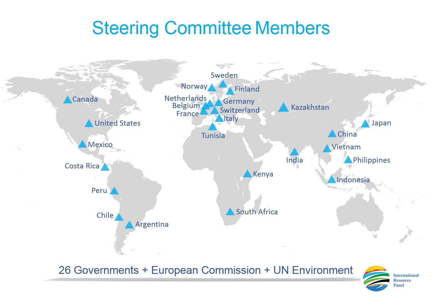 map_of_irp_steering_committee.jpg