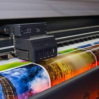 printer_small_shutterstock_1187101078_.png