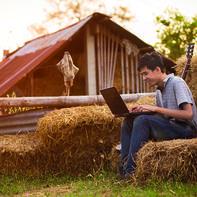 Copyright: Tinny/Shutterstock.com