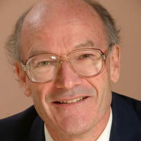 James balcombe man investments usa straight arrow investments address