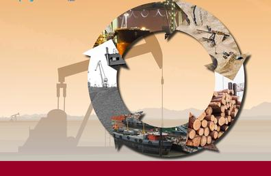 IRP Sustainable Trade in Resources